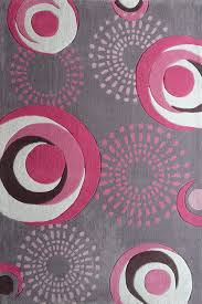 lovely grey and pink rug area nbacanotte s rugs ideas