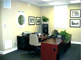 decorating your office desk. How To Decorate My Office Decorating Your At Work Desk E