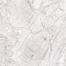 mw570 polar cap pionite