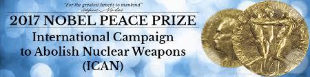 the nobel peace prize nobel peace prize laureate