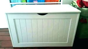 big toy box large white toy box big chest wooden blanket playroom big toy boxes