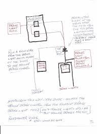 mitsubishi canter wiring diagram troubleshooting mitsubishi mitsubishi canter exhaust brake wiring diagram the wiring on mitsubishi canter wiring diagram troubleshooting