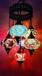 morrocan style lighting. Moroccan Style Lanterns Lighting Chandeliers Chandelier Lamps Light Fixtures Morrocan