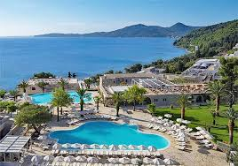 10 top rated family resorts in greece