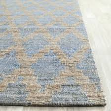 jcpenney area rugs rug runners lovely kitchen