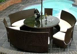 Rattan Garden Furniture Sale B&Q Descargas Mundiales