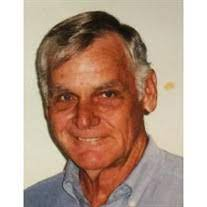 Chuck Miles Obituary - Visitation & Funeral Information