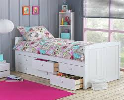 Next Childrens Bedroom Accessories Childrens Beds Bedroom Furniture Go Argos