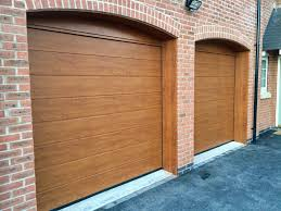 garage door repair allied kingwood tx yard s cable broke