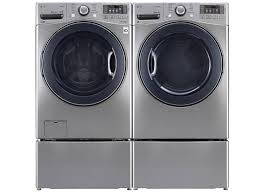 lg washer and dryer. best washer and dryer · lg