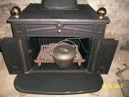 antique cast iron fireplace insert fireplace sears antique cast iron wood stove fireplace fireplace inserts ma