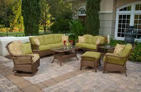 chair veranda agio replacement cushion