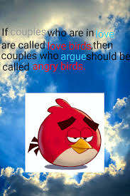Birds Quotes Angry Birds Quotes by AngryBirdsisFan on DeviantArt 59