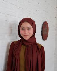 Maybe you would like to learn more about one of these? Ragam Inspirasi Gaya Hijab Ala Lesty Kejora Cocok Buat Segala Acara