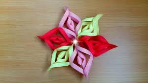 paper snowflakes 3d paper 3d snowflakes rome fontanacountryinn com