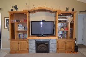 top 83 great heater entertainment center double sided electric fireplace oak electric fireplace tv stand corner