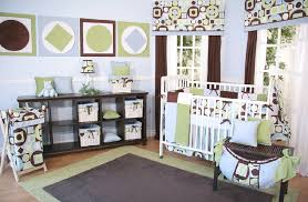 image of baby bedding for boys diy