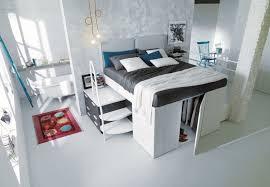 futuristic space saving furniture. Furniture To Save Space For Futuristic Saving