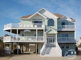 Marvelous SemiOcean Front 7 Bedroom House W Pool Ho VRBO