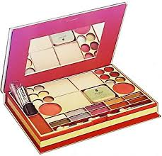 lakme makeup kit in saudi makeup vidalondon