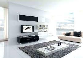 grey living room rug colorful rugs u2 rugs