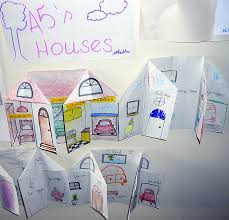Parts of the House | Kids Love English