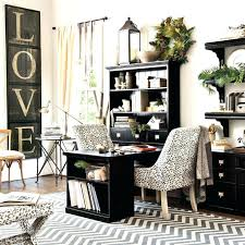 gallery home office decorating ideas. Home Office Decorating Ideas Minimalist Photo Gallery Room Pinterest Guest Excellent Fresh In Living Small R A
