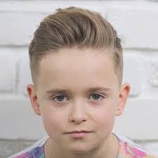 تسريحات شعر للاطفال بالصور اجمل تسريحات شعر للاطفال محجبات