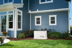 Home Standby Generators Optimize Egs Baton Rouge La