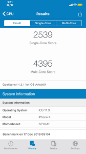 Snapstats Substrate Updating Is Update 6s Recent Jailbreak And Cydia Geekbench Too Well My amp; Saurik discussion Iphone As Thinks By Faster An Device After Feels X