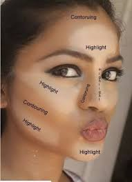 how to contour highlight perfectly contact me today to help choose the s that best suit you for highlighting and contouring