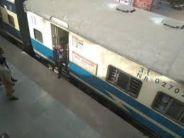 New Delhi Dehradun Jan Shatabdi Express 12055 Irctc