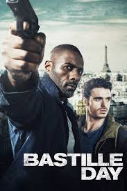 bastille day movie times at amc loews jersey gardens 20 in