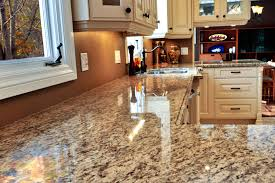 repair kitchen countertop scratches kitchen countertop repair within how to install granite countertops yourself