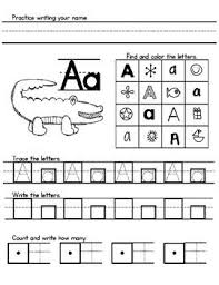 By using the bingobonic free phonics worksheets, esl/efl students will quickly learn and master the following: Zoo Animal Phonics Morning Work Zoo Phonics Phonics Phonics Printables