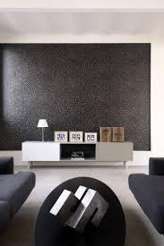 Wallpaper Living Room 2015 Homebase Wallpaper
