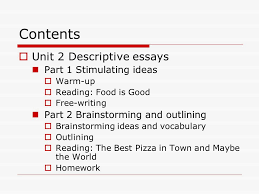 cheap university essays topics help me term papers cover letter to descriptive essay writing service