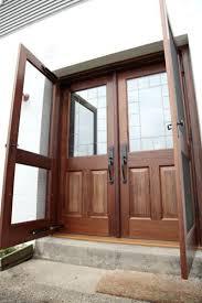 double storm doors. Double Screen Doors Door With Storm For Sale