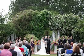 innovative botanical gardens for weddings private event wedding packages daniel stowe botanical garden