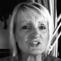 Wendy Hunt - Medical Secretary - King's College Hospital NHS Foundation  Trust | LinkedIn