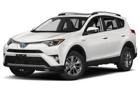 2018 toyota rav4 hybrid. brilliant toyota 2018 rav4 hybrid on toyota rav4 hybrid
