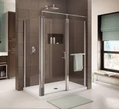 48 inch corner bathtub. fleurco banyo sevilla in-line rp 48\ 48 inch corner bathtub y
