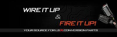 psiconversion com your source for efi conversion engine harness psiconversion com your source for efi conversion engine harness ls1 swap nv4500 th400 4l80e t56 wire harness 4l60e wiring harness