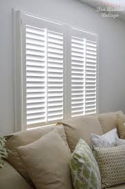 How To Measure For Bali Outside Mount Vertical Blinds And Sliding Window Blinds Com