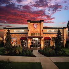 vacaville california location bj s restaurant brewhouse