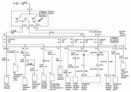 Wiring Diagram Further Pioneer Deh Wiring Diagram Additionally likewise  as well Pioneer 4400bh 16 Pin Wiring Harness   Wiring Diagrams Schematics additionally  together with  in addition  further Pioneer Deh 1300mp Wiring Schematic   Wiring Diagrams Schematics moreover Pioneer Deh 1850 Wiring Diagram – bestharleylinks info together with Pioneer Deh X36ui Wiring Diagram Within 1600   facybulka me also PIONEER WIRING HARNESS DEH P6400 DEH P6450 FH P4000   FREE SAME DAY also . on pioneer deh x36ui wiring diagram