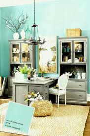 colors for home office. Fullsize Of Smothery Small Home Office Paint Color Schemes Colors On  Pinterest Pertaining To Design Ideas Colors For Home Office D