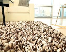 white shag rug target. Threshold Area Rugs Target Ideas Shag For Best Rug Idea Aqua Black And White Accent Inspiring