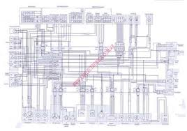 yamaha audiovox schematics xt 240 motorcycles questions answers xpertjai jpg