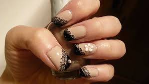 Gel Nails Designs Ideas gel nail designs